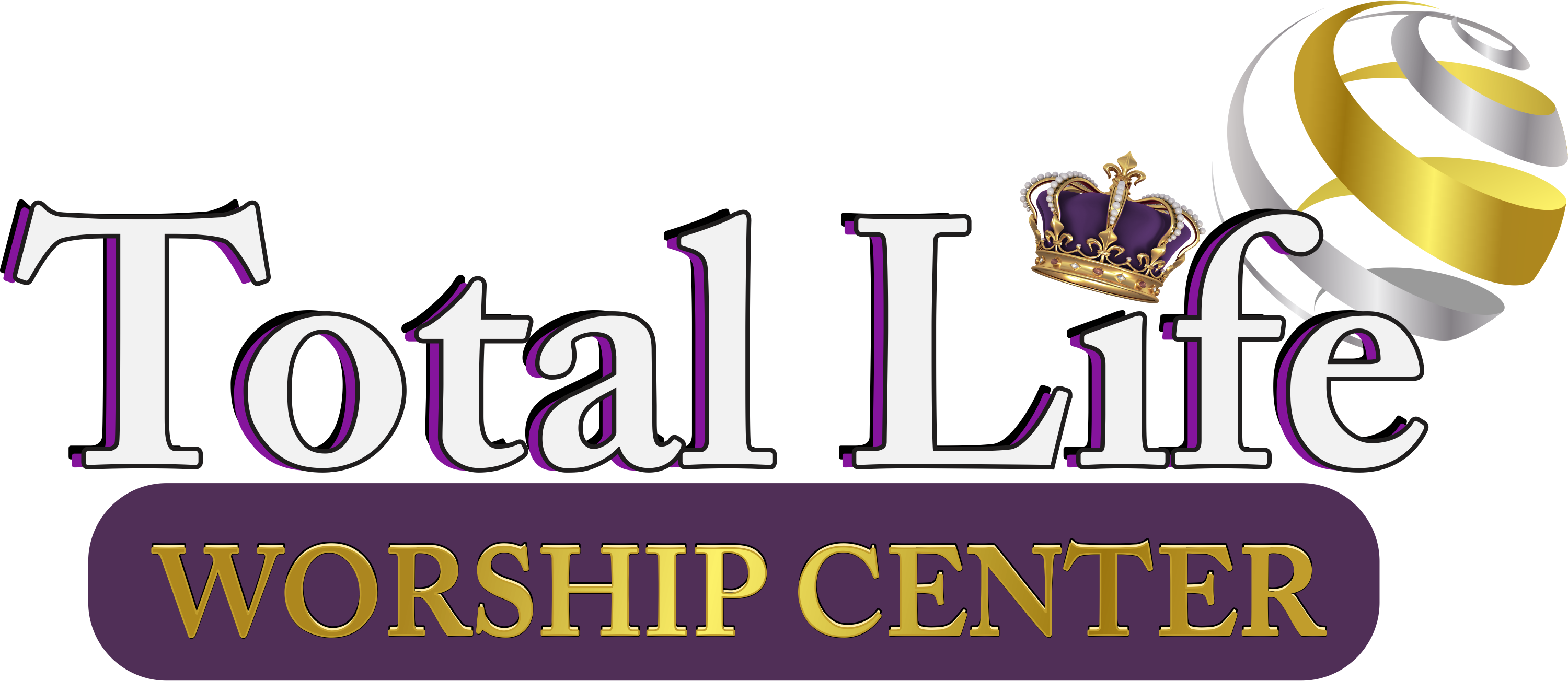 Total Life Worship Center
